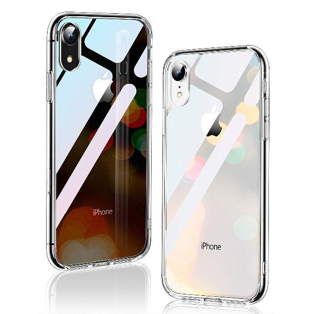 マイケルコース アイフォーン7 ケース xperia | iPhone - 【新品】iPhone XR ケース の通販 by お気軽にコメントしてください^_^|アイフォーンならラクマ