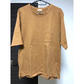スティーブンアラン(steven alan)のsteven alan Tシャツ(Tシャツ/カットソー(半袖/袖なし))