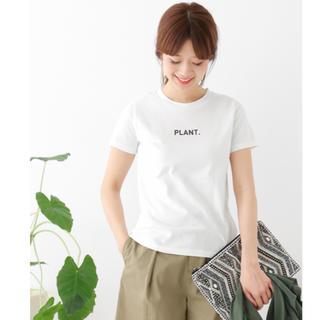 ドアーズ(DOORS / URBAN RESEARCH)のあー様専用(Tシャツ(半袖/袖なし))