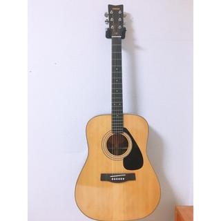 ヤマハ(ヤマハ)のヤマハ ギター アコギ FG-151(アコースティックギター)