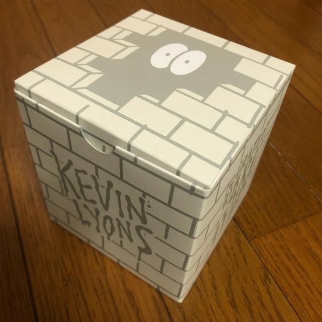 G-SHOCK - G-SHOCK Kevin Lyons GB-5600B-K8JF CASIOの通販 by 千日紅's shop|ジーショックならラクマ