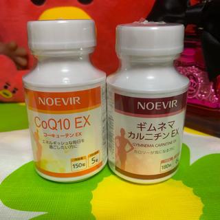 ノエビア(noevir)のノエビア(ダイエット食品)