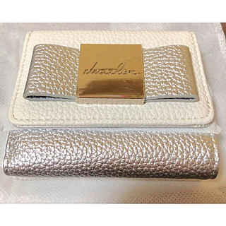 b61378e45998 ダズリン 財布(レディース)の通販 400点以上 | dazzlinのレディースを ...
