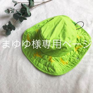 コストコ(コストコ)のまゆゆ様専用ページ(帽子)