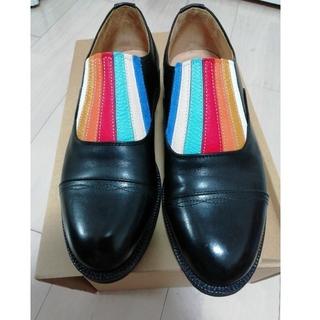 エンダースキーマ(Hender Scheme)のエンダースキーマ 革靴(ドレス/ビジネス)