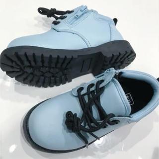 ホーキンス(HAWKINS)の子供靴 17cm ブーツ スニーカー(スニーカー)