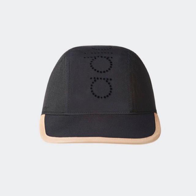 adidas(アディダス)のadidas  レディースの帽子(キャップ)の商品写真