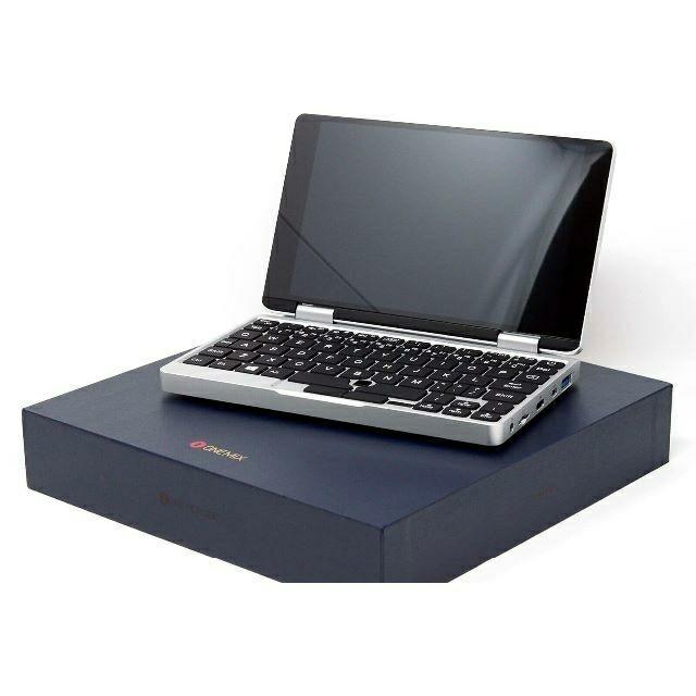 One-Netbook OneMix 2S  スマホ/家電/カメラのPC/タブレット(ノートPC)の商品写真