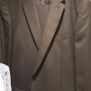 ポールスミス(Paul Smith)の【高級スーツ】Paul Smith スーツ(セットアップ)