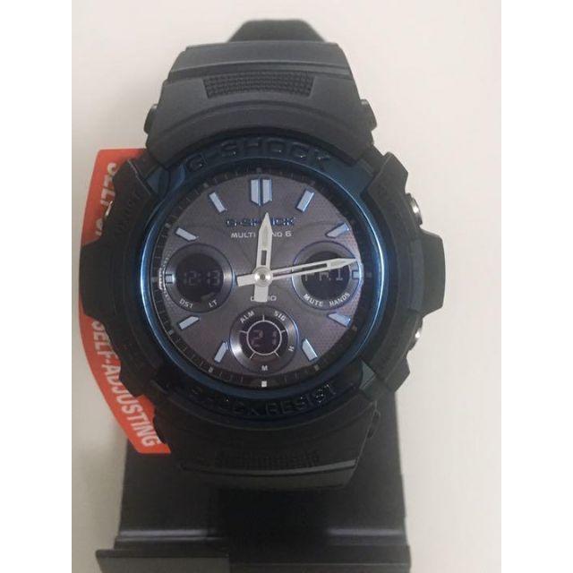 バイク 時計 | 新品 腕時計の通販 by やまだくん's shop|ラクマ