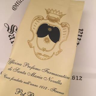 サンタマリアノヴェッラ(Santa Maria Novella)のSanta Maria Novella ポプリ 100g(アロマグッズ)