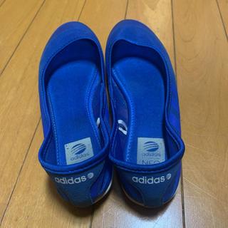 アディダス(adidas)のアディダス 靴(その他)