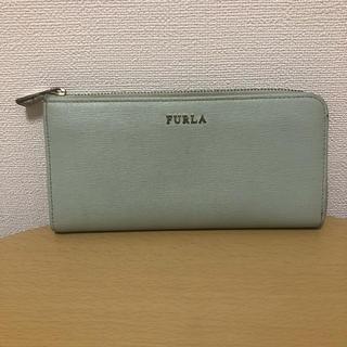 ec645c65d438 フルラ 財布(ブルー・ネイビー/青色系)の通販 300点以上 | Furlaを買う ...