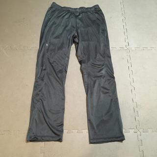 BNWT Girl//Boys Sz 14 LW Reid Black Elastic Waist Mesh Style School Sports Shorts