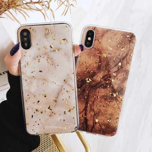 galaxy s8ケース グッチ / かわいい インスタ キラキラ  ラメ  iPhone  ケースの通販 by ぴょんぴょん's shop|ラクマ