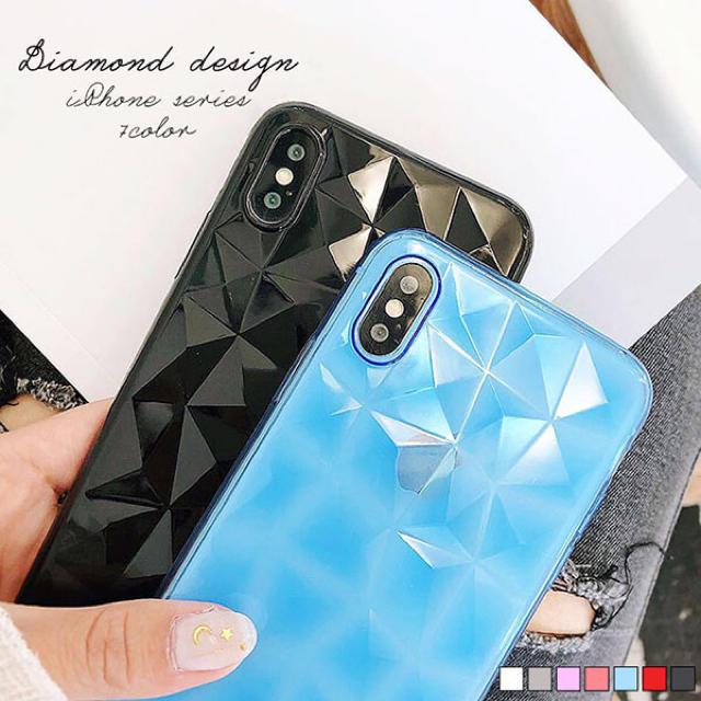 iPhoneケース❤スマホカバー 携帯ケースの通販 by Good.Brand.shop|ラクマ