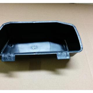 カワサキ(カワサキ)のZ400FX シート下小物入れ 書類入れ 新品 リプロ(その他)