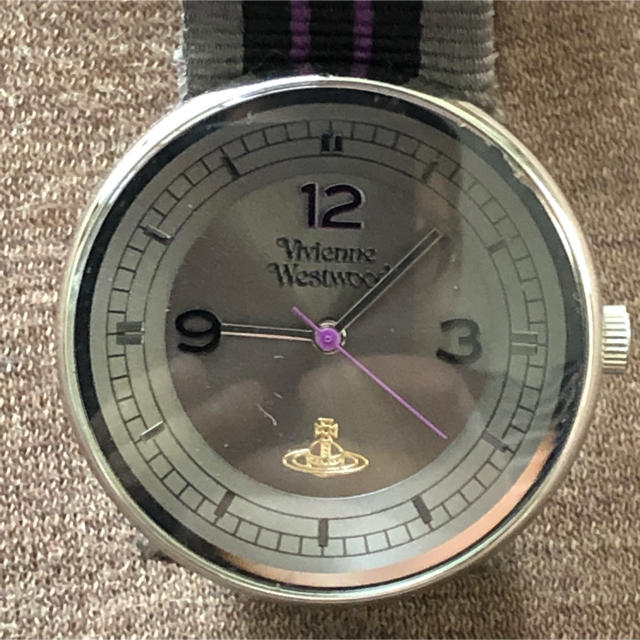 ロレックス スーパー コピー 文字盤交換 / Vivienne Westwood - ヴィヴィアンウエストウッド 腕時計の通販 by ユウジ's shop|ヴィヴィアンウエストウッドならラクマ