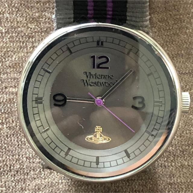 IWC 時計 コピー 高品質 、 Vivienne Westwood - ヴィヴィアンウエストウッド 腕時計の通販 by ユウジ's shop|ヴィヴィアンウエストウッドならラクマ