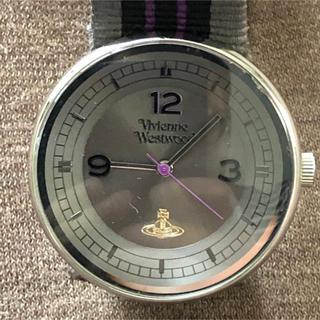 ヴィヴィアンウエストウッド(Vivienne Westwood)のヴィヴィアンウエストウッド 腕時計(腕時計(アナログ))