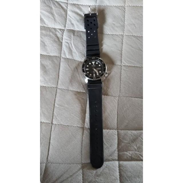 ブライトリング偽物日本で最高品質 | SEIKO - SEIKO 腕時計の通販 by はろ's shop|セイコーならラクマ