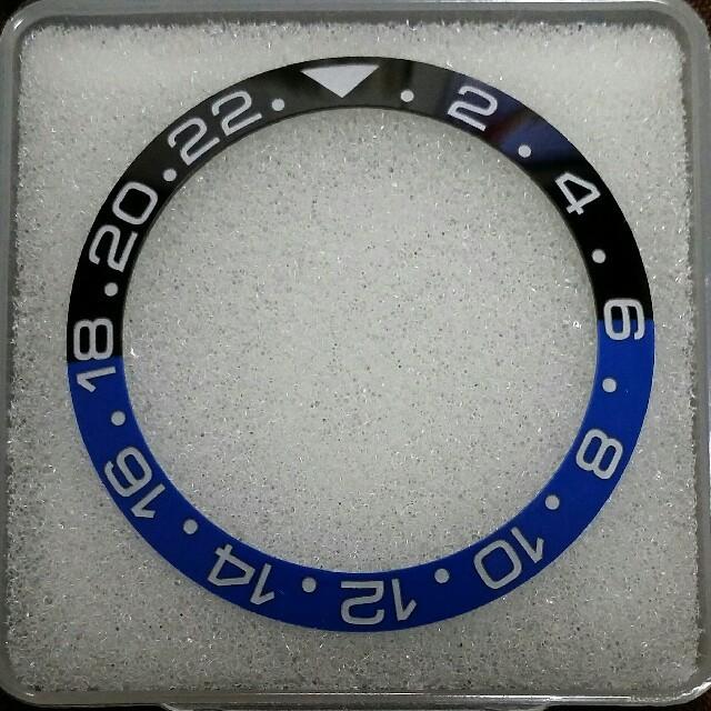 セブンフライデー コピー 信用店 | 最高品質!GMTマスターⅡ用‼セラミックベゼルの通販 by きりん's shop|ラクマ