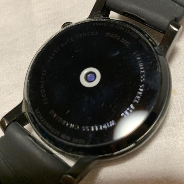 ラドー 時計 値段 、 SEIKO - アンニ様専用   SEIKO  メンズ    ジャンクの通販 by shinple|セイコーならラクマ