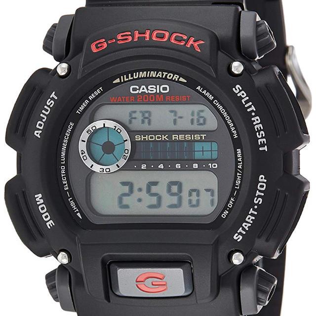 ブライトリング 時計 スーパー コピー N - カシオGショックの通販 by NEXT's shop|ラクマ