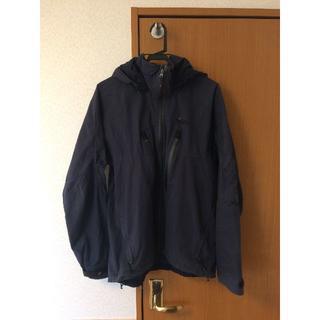 45821c7ae755e9 アークテリクス(ARC'TERYX)の【tilak】loke jacket(マウンテンパーカー)