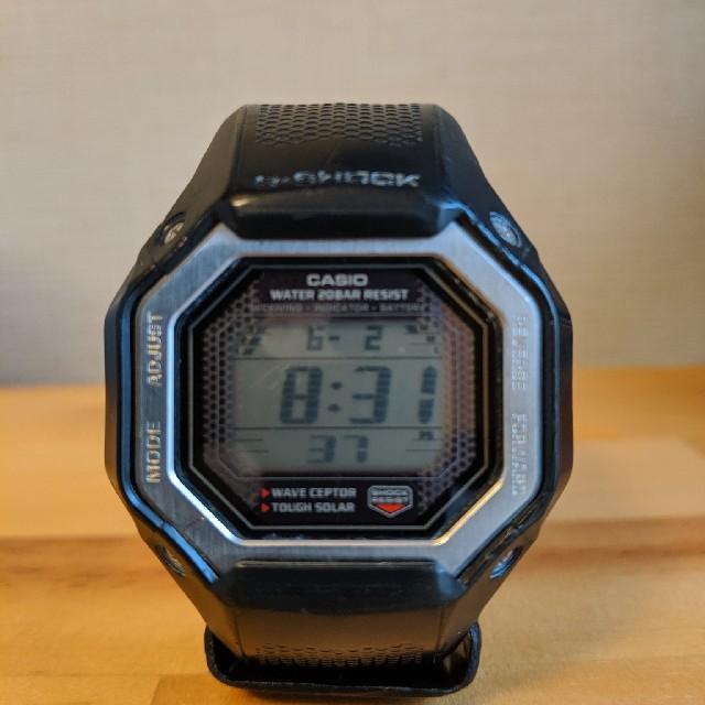 スーパー コピー ユンハンス 時計 N級品販売 - G-SHOCK - ジーショックの通販 by まーくん's shop|ジーショックならラクマ