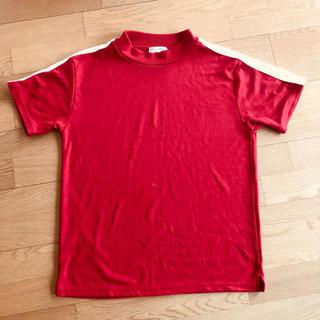 バックナンバー(BACK NUMBER)の半袖  カットソー(Tシャツ/カットソー(半袖/袖なし))