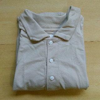 『Napo様専用商品』ポロシャツ(長袖)(ポロシャツ)