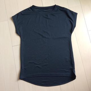 GU - gu sports Tシャツ