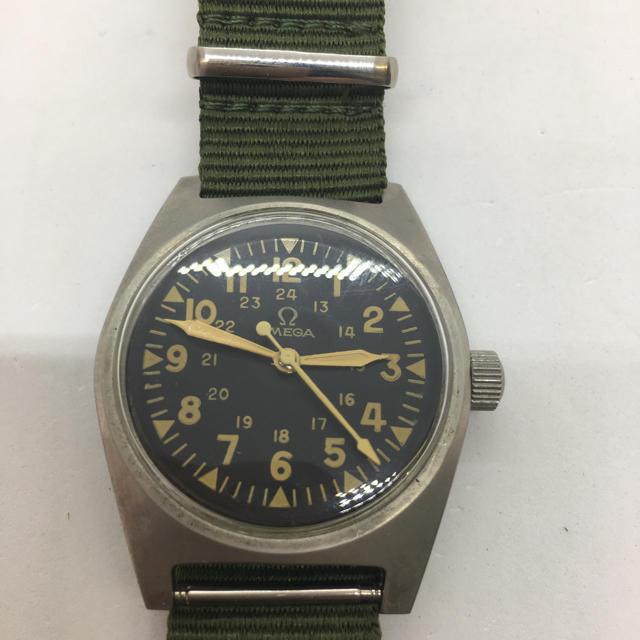 ロレックス スーパー コピー 時計 購入 - ミリタリーウオッチ ベトナムの通販 by 床屋の息子's shop|ラクマ