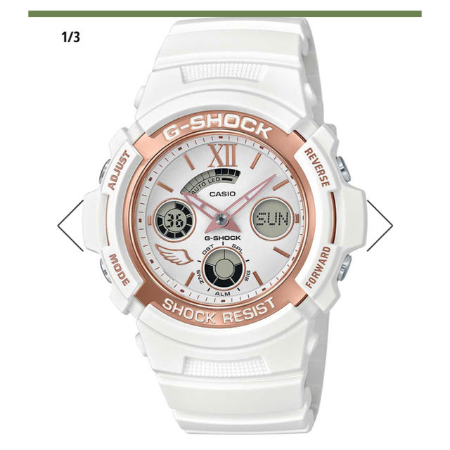 スーパー コピー ユンハンス 時計 買取 | G-SHOCK - CASIO G-SHOCK  ラバーズコレクション 2018の通販 by おはぎ's shop|ジーショックならラクマ