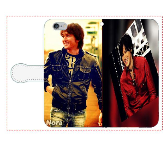 iphone se ケース / オーダーメイドiphoneケースの通販 by 太鼓の達人's shop|ラクマ