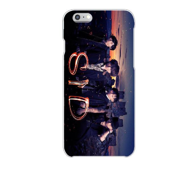 グッチ iphonexr ケース 革製 - オーダーメイドiphoneケースの通販 by 太鼓の達人's shop|ラクマ