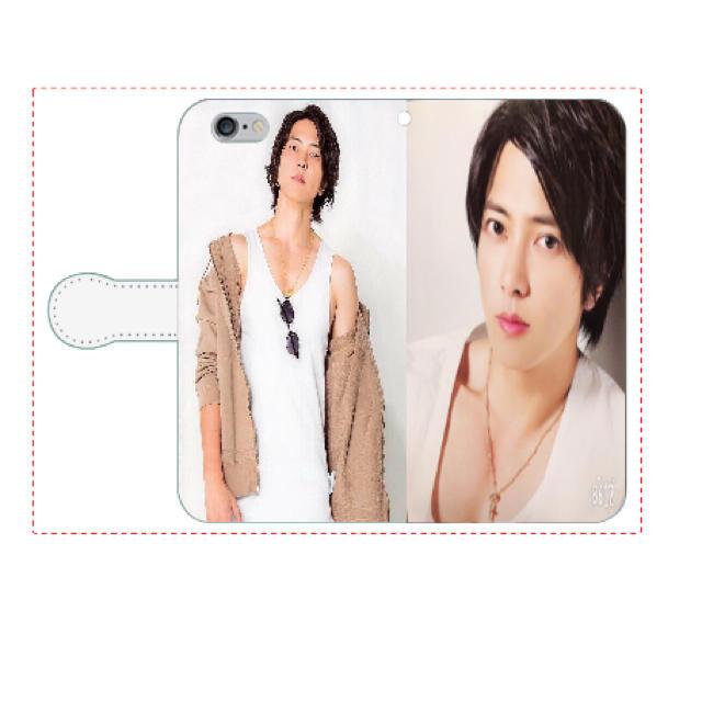 iphoneケース ヴィトン / オーダーメイドiphoneケースの通販 by 太鼓の達人's shop|ラクマ