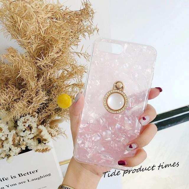 ディズニー iphone | a♡様専用  iPhoneケースの通販 by 購入前にコメント在庫確認|ラクマ