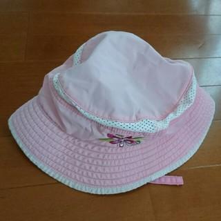 セブンデイズサンデイ(SEVENDAYS=SUNDAY)のSUN DAY 2-5years(帽子)