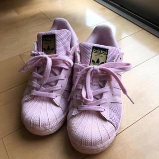 アディダス(adidas)のadidas  スニーカー今週限定価格(スニーカー)