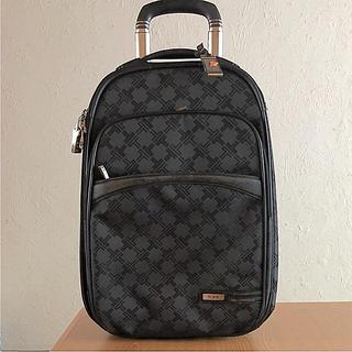 444101cbdf TUMI - TUMI スーツケース の通販 by プルメリア's shop|トゥミならラクマ