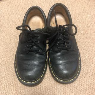 ドクターマーチン(Dr.Martens)のドクターマーチン 5ホール(ブーツ)