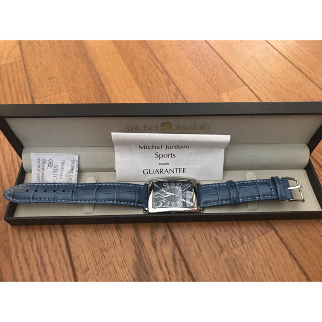 ロレックス スーパー コピー 時計 口コミ - メンズ時計の通販 by アリス0316's shop|ラクマ