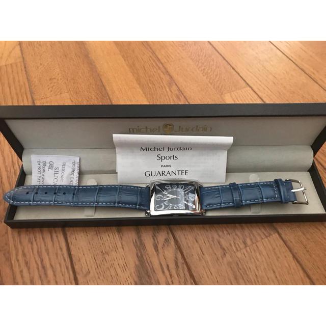 patek philippe nautilus / メンズ時計の通販 by アリス0316's shop|ラクマ