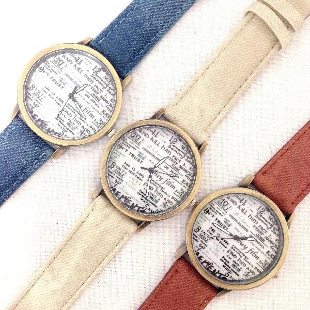 ブライトリング 時計 コピー 制作精巧 、 【新品送料込】アンティーク調腕時計 ウォッチ メンズ レディース ユニセックスの通販 by solaria shop|ラクマ