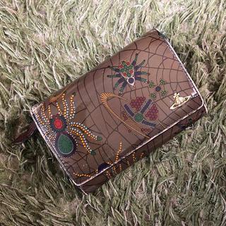 ヴィヴィアンウエストウッド(Vivienne Westwood)のVivienne Westwood ヴィヴィアンウェストウッド 財布(財布)
