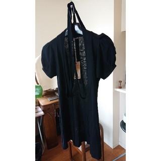 ガス(GAS)のGAS(新品タグ付き)(Tシャツ(半袖/袖なし))