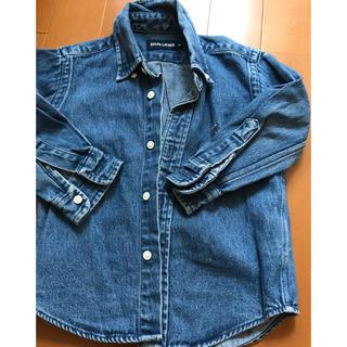 ラルフローレン(Ralph Lauren)のラルフローレン 90サイズ(ジャケット/上着)
