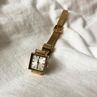 【専用】induna  腕時計(腕時計)